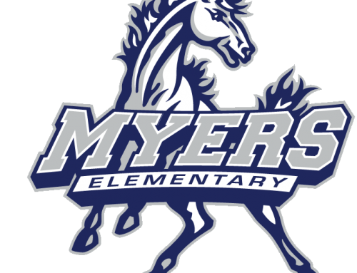 Myers 2019-20 Supply List / Lista de utensiles del 2019-20