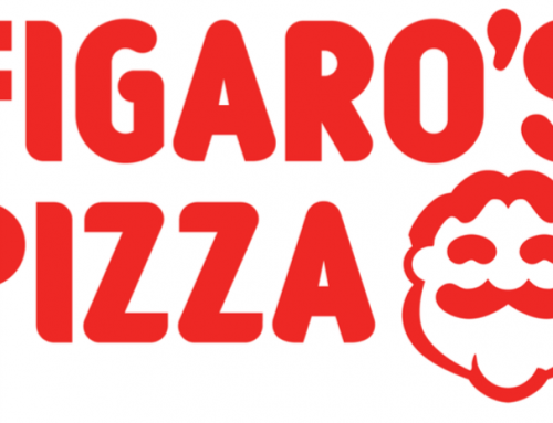 Figaro's FUNdraiser March 17