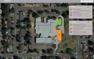 Myers construction plans